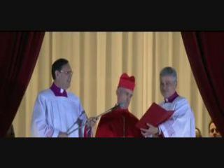 `Papadopovo`foieleitohádoisanos...