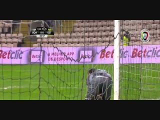 Resumo: Boavista 1-0 Estoril (10 Março 2018)