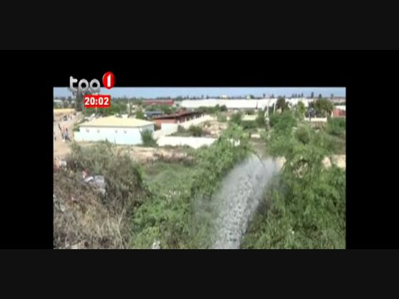 Vandalização de conduta deixa Lobito e Catumbela sem abastecimento de água