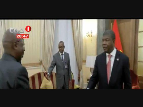 Restos mortais de Jonas Savimbi serão entregues à UNITA ainda este ano